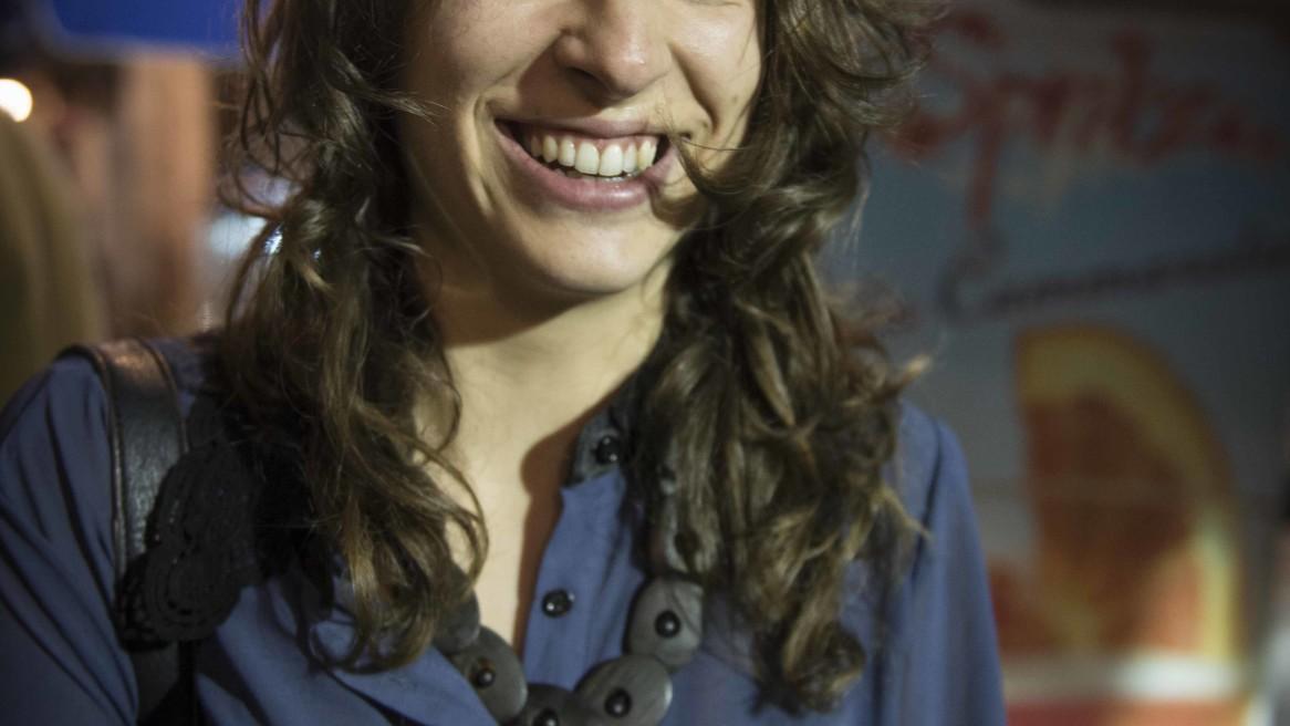 Teresa #43