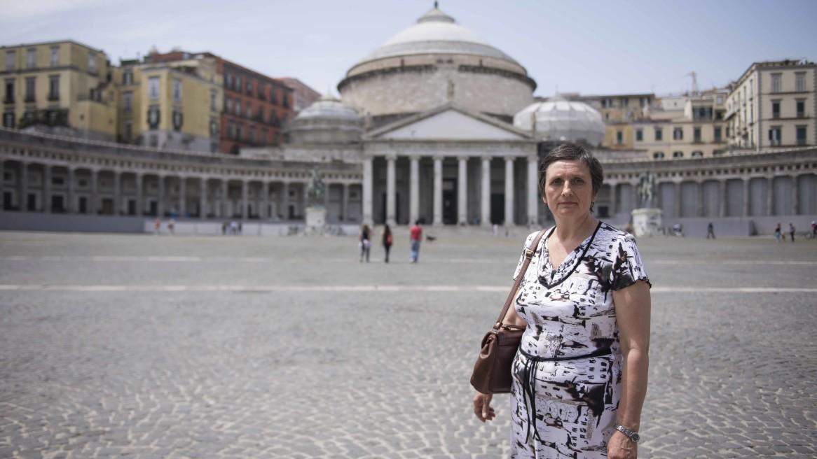 Maria #66