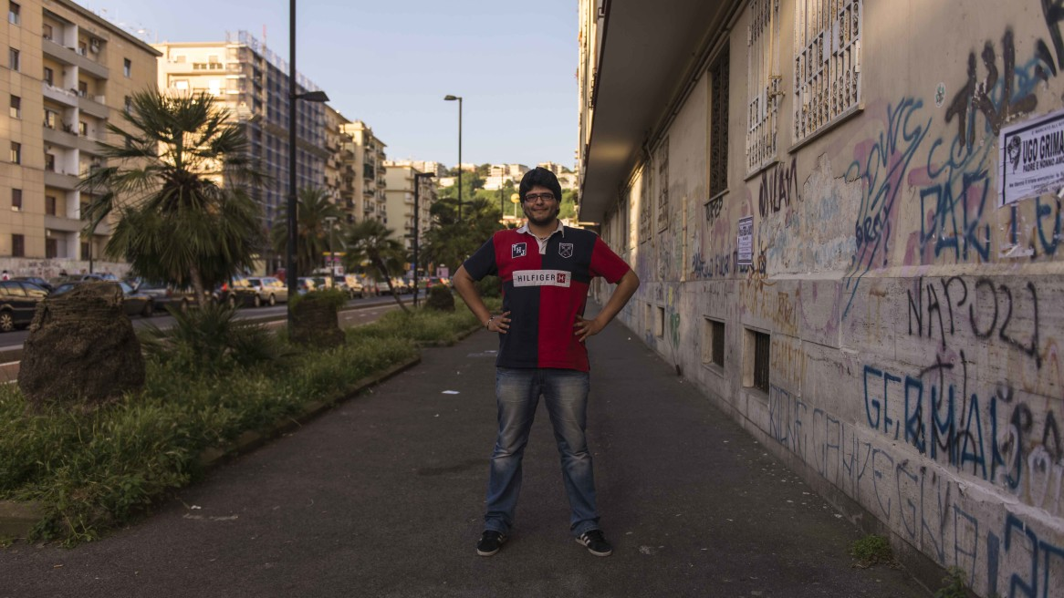 Francesco #78