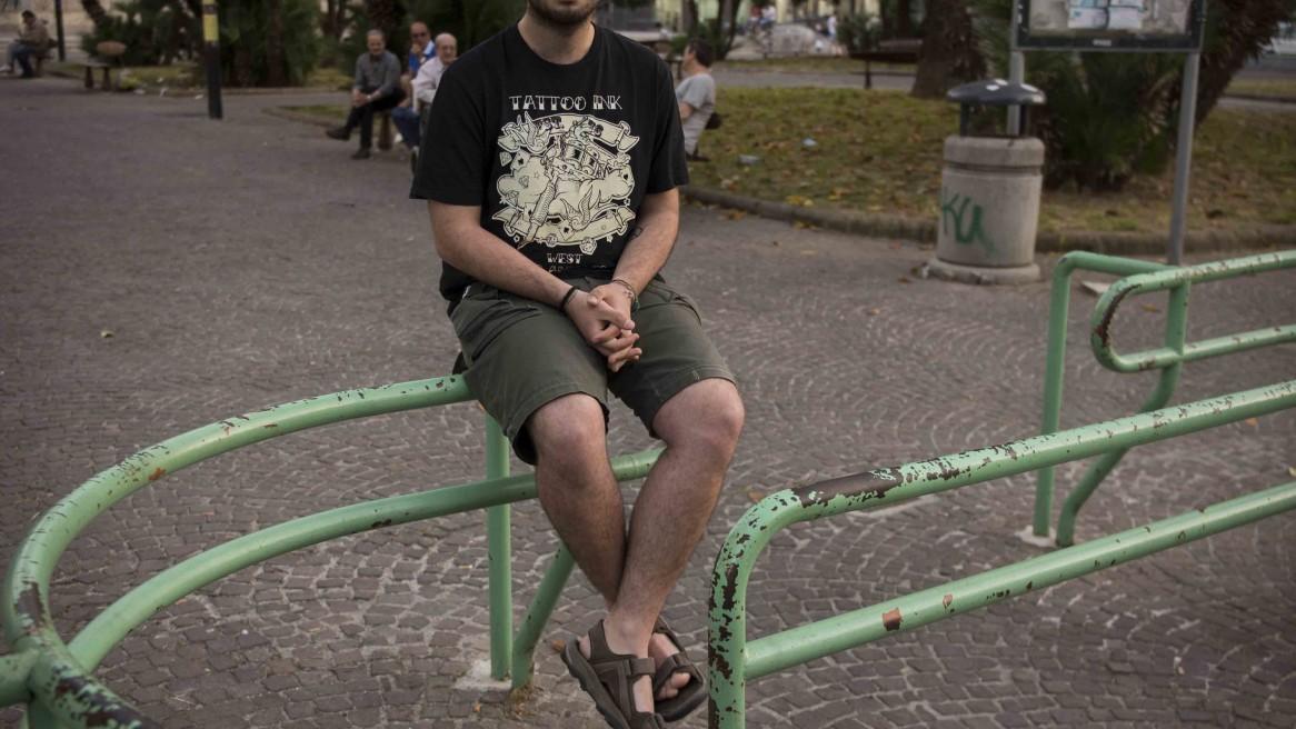 Lorenzo #81