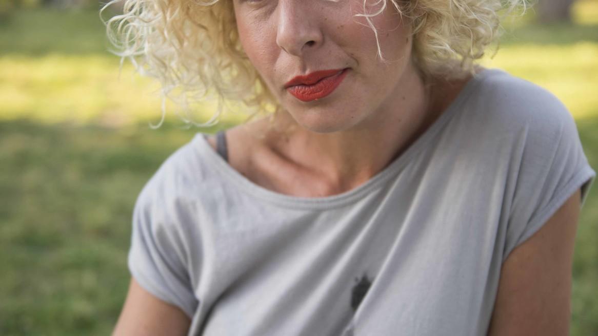 Valeria #125