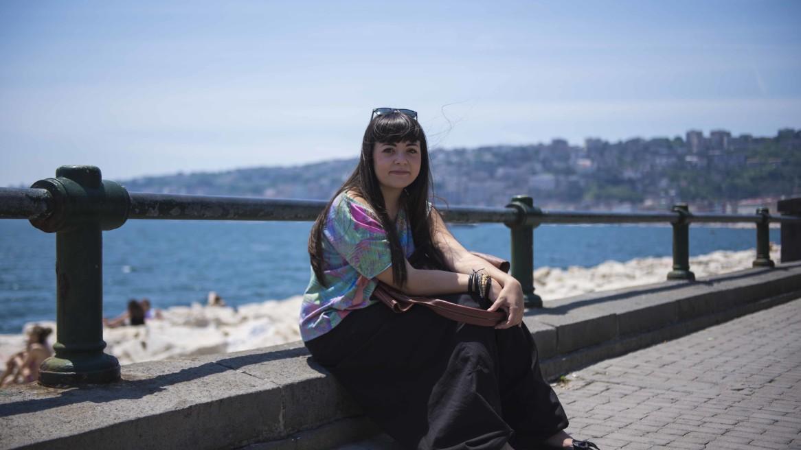 Alessandra #142