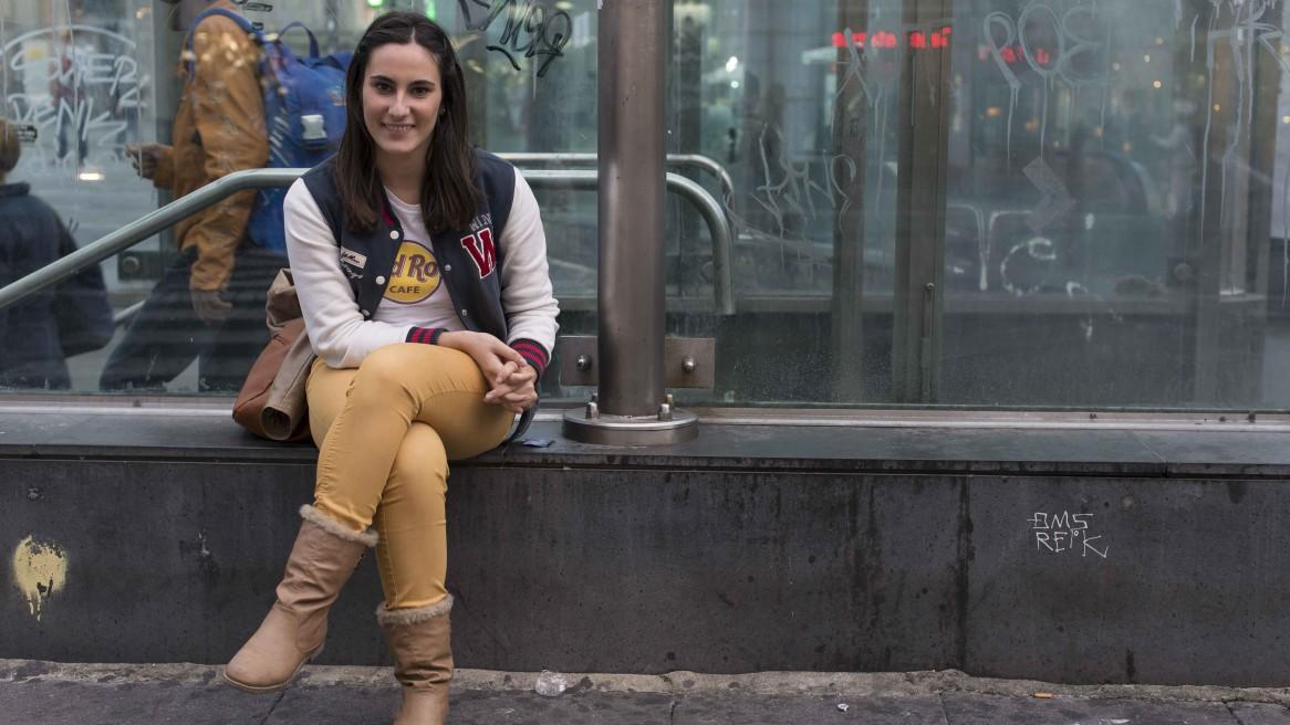 Chiara #202
