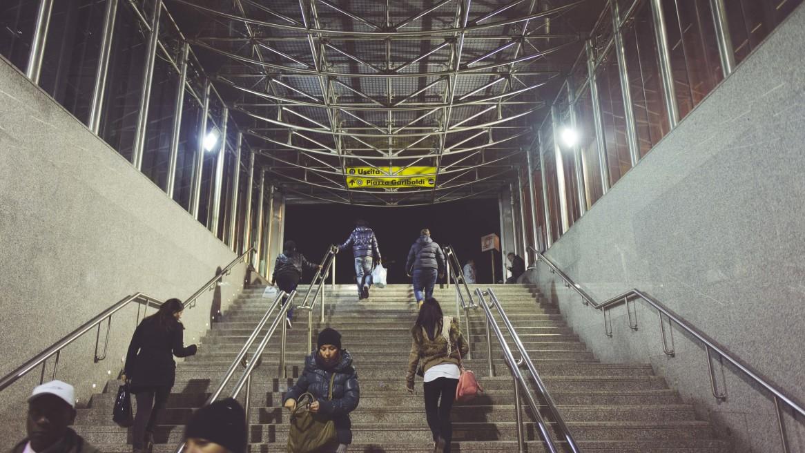 Underground #271