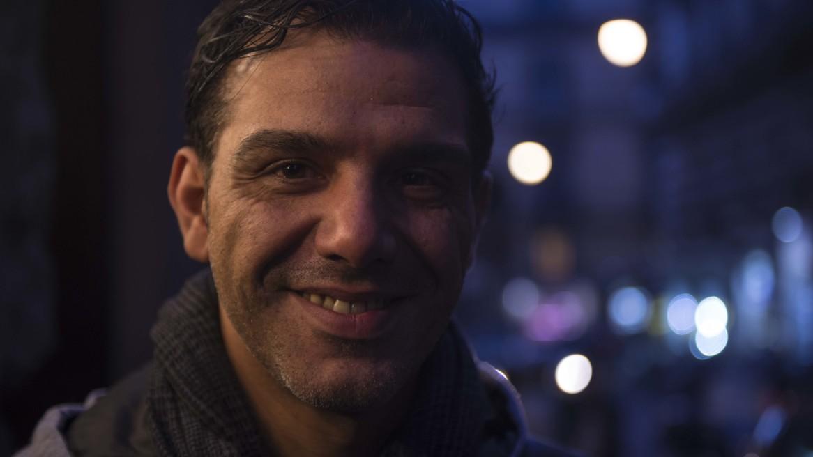 Vincenzo #266