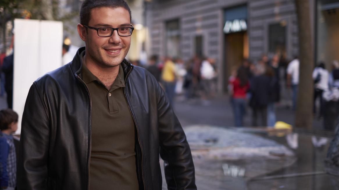 Augusto #336