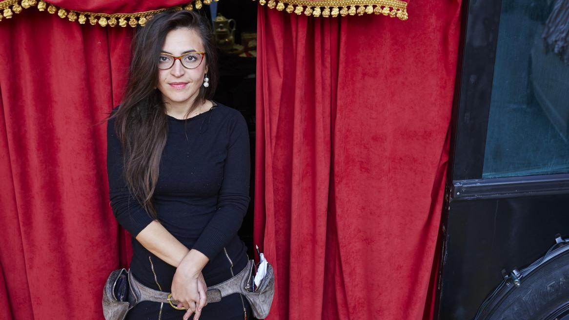 Ilaria #365