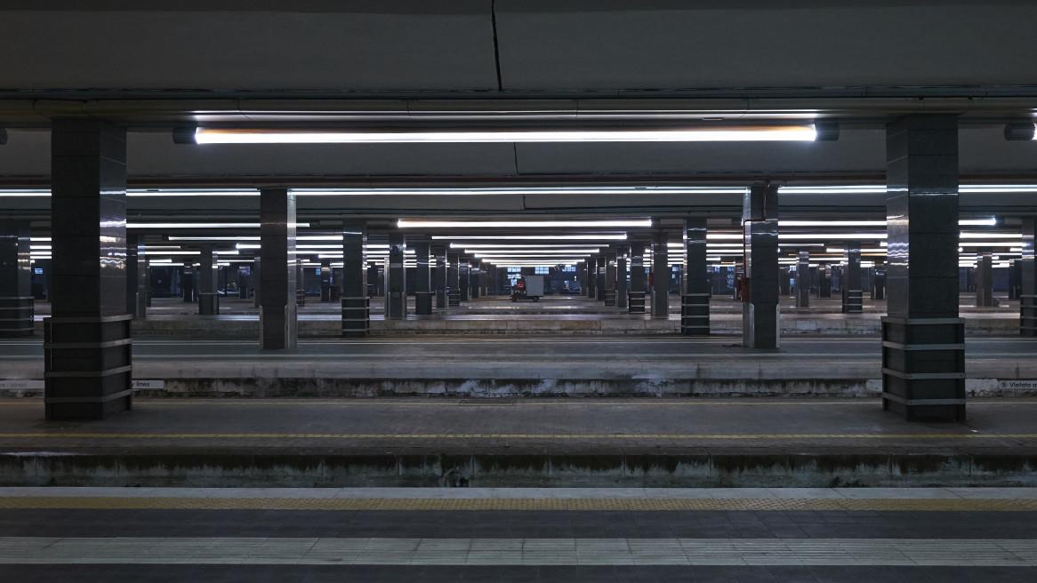 Centrale #373