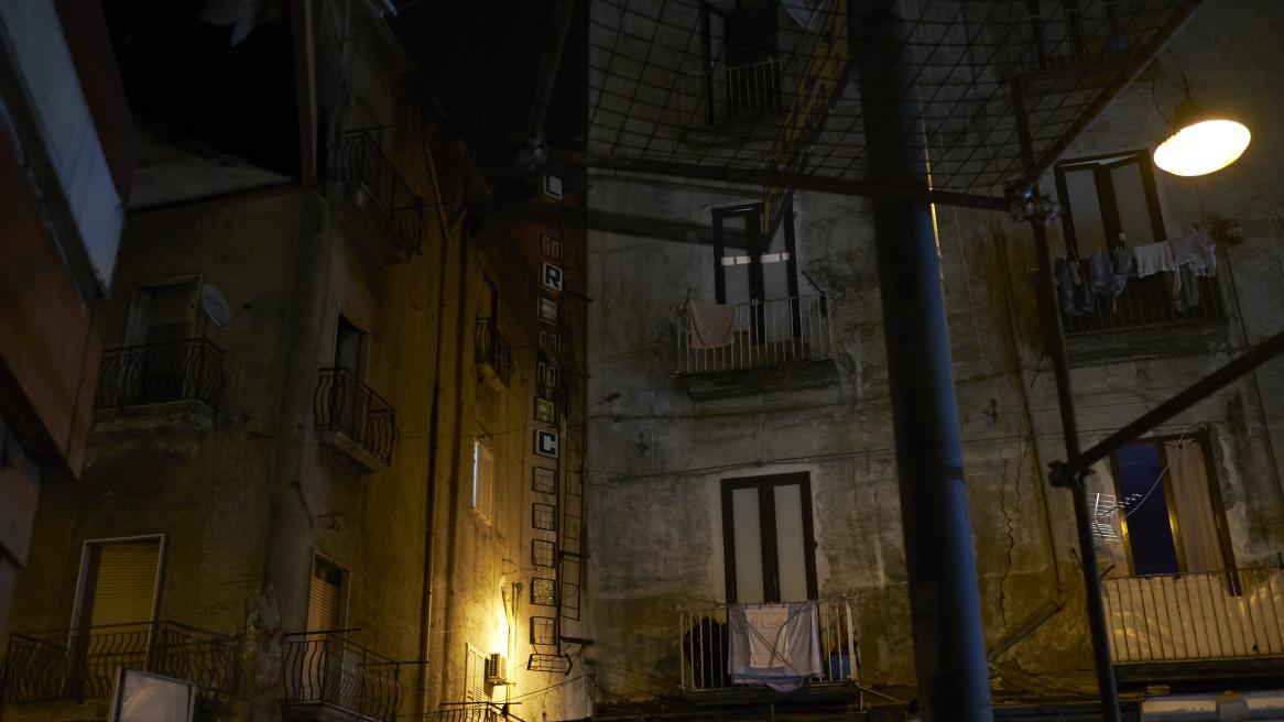 Il tetto della Maddalena #388