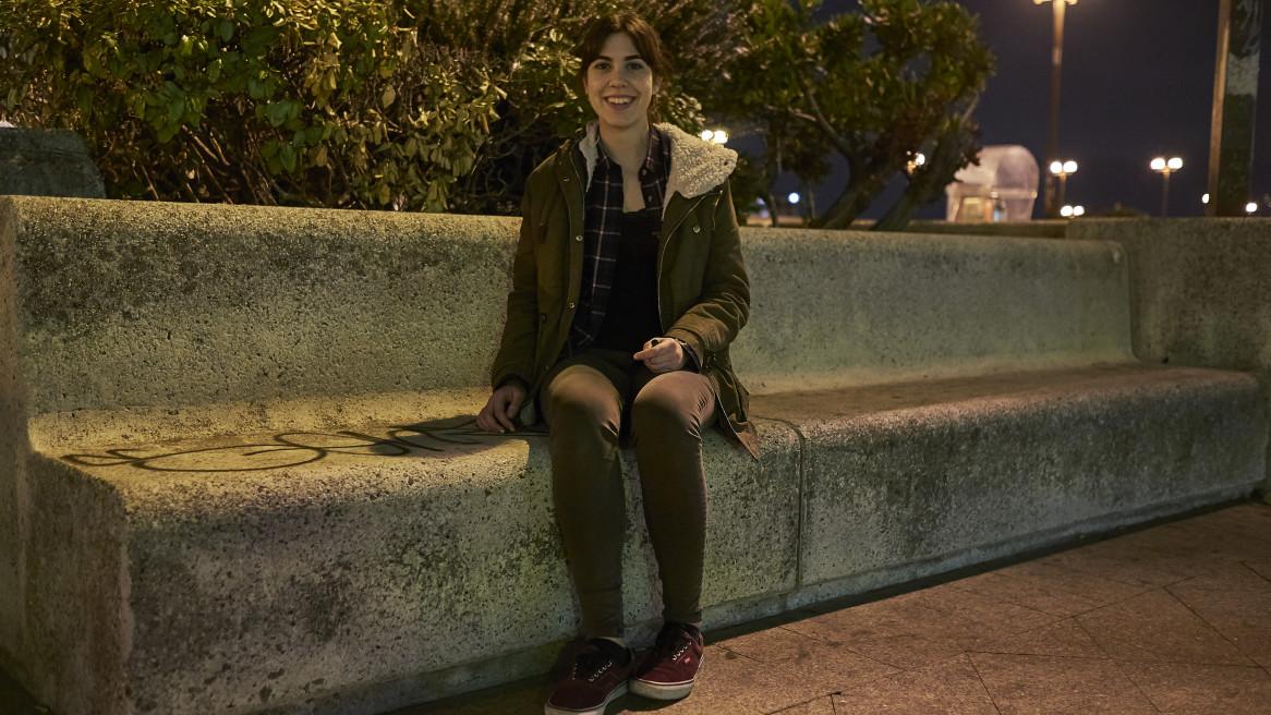 Marina #401