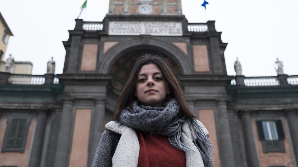 Alessandra #440