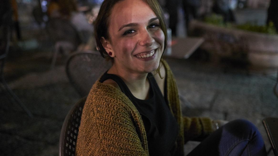 Elisabetta #506