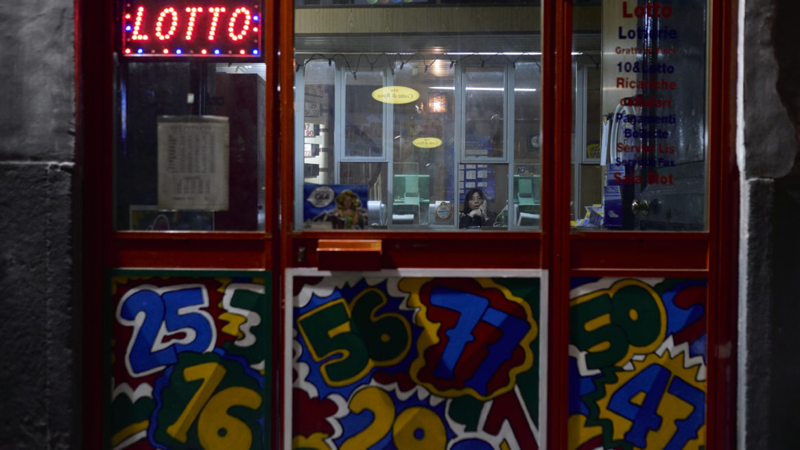 Lotto #503