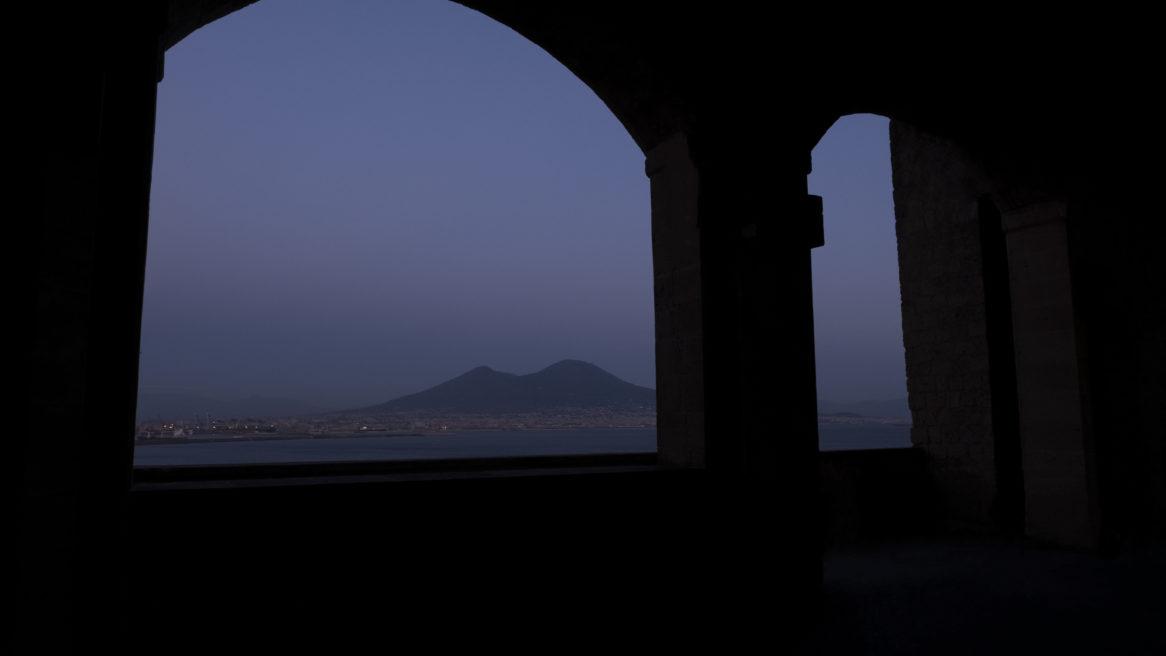 Simboli alla finestra #511