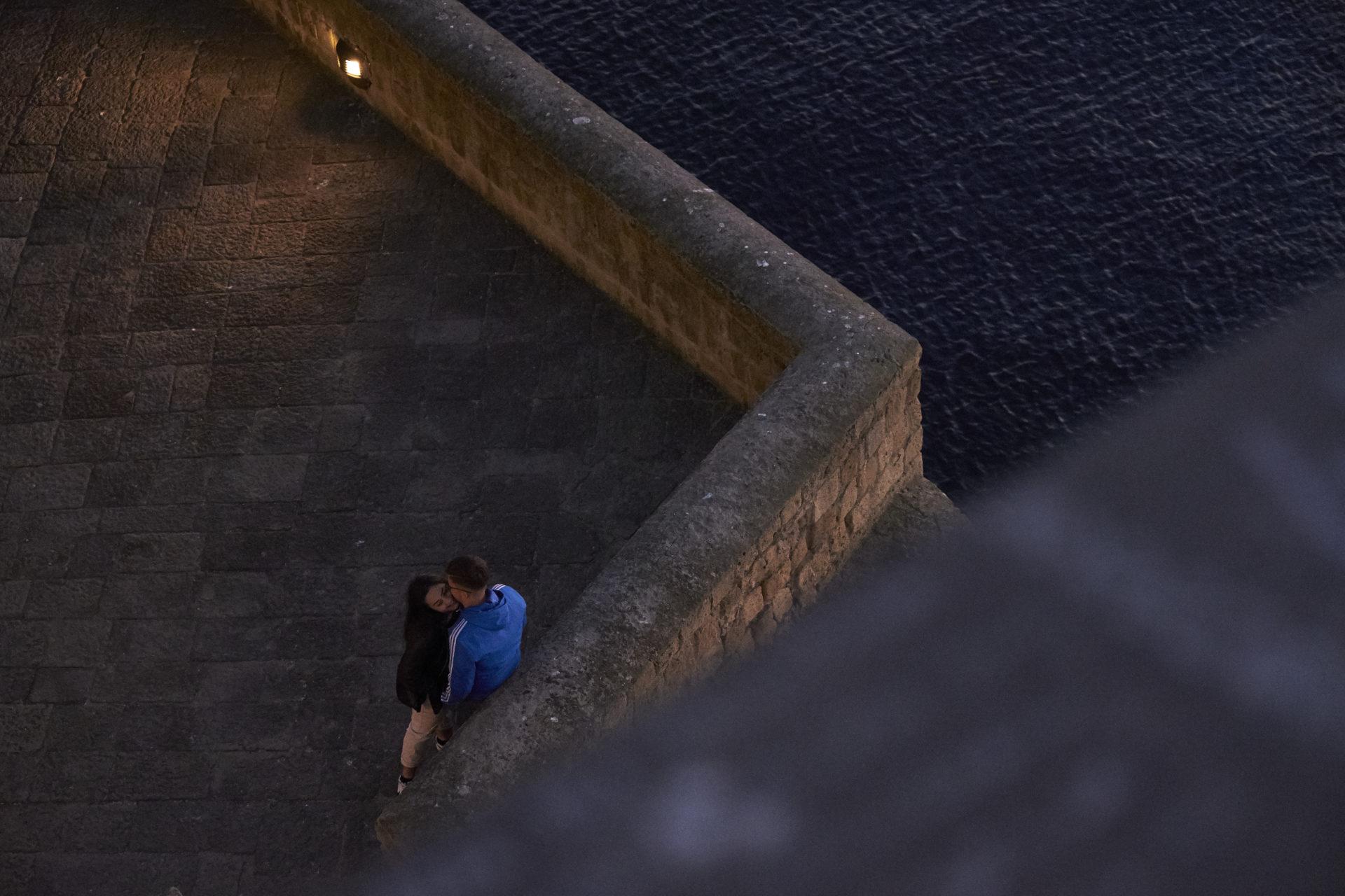 Cinzia e Giuseppe #505