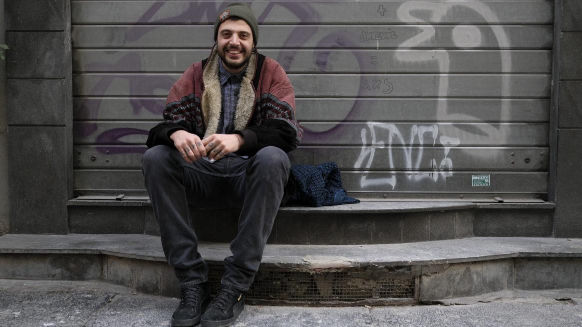 Marcello #527