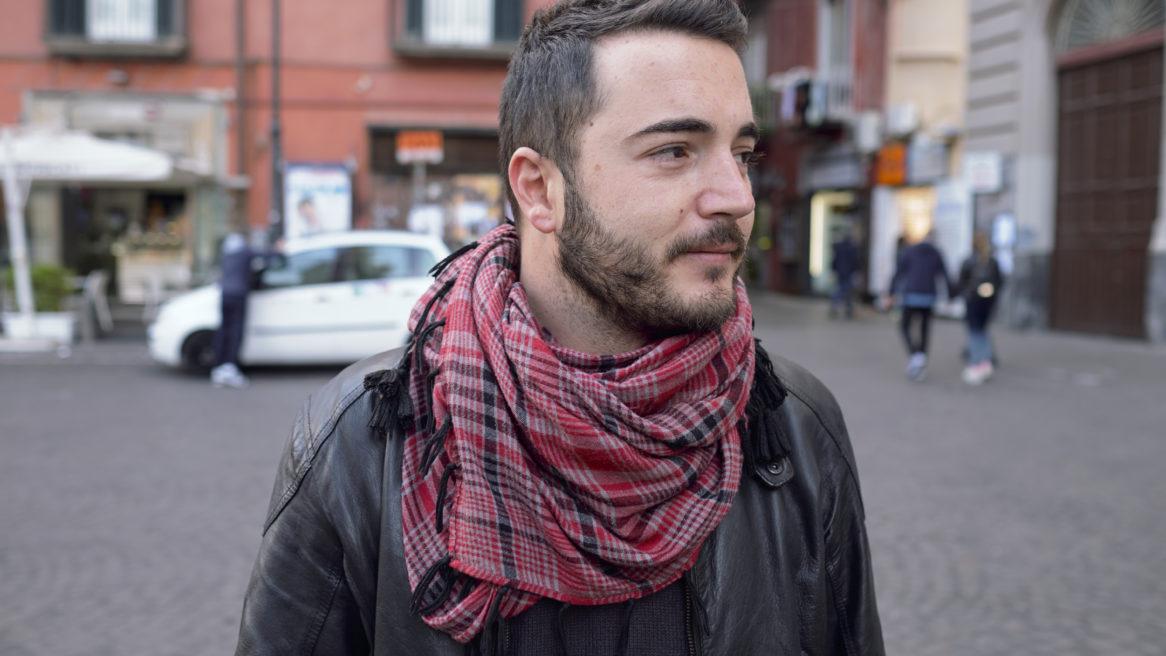 Pietro #545