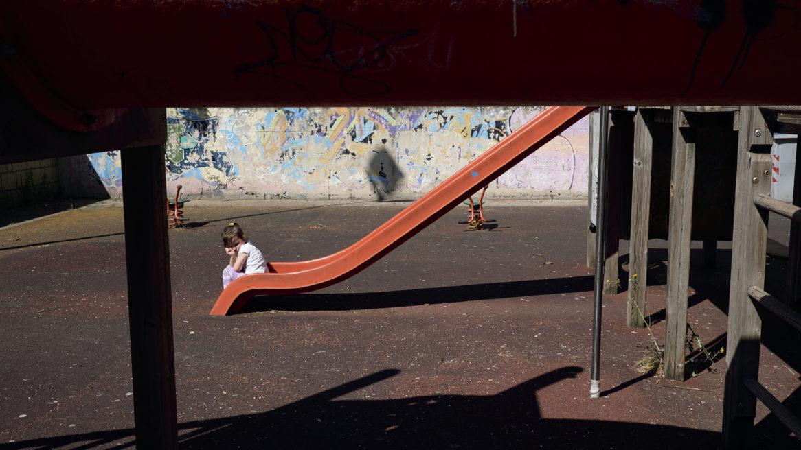 Parco giochi #569