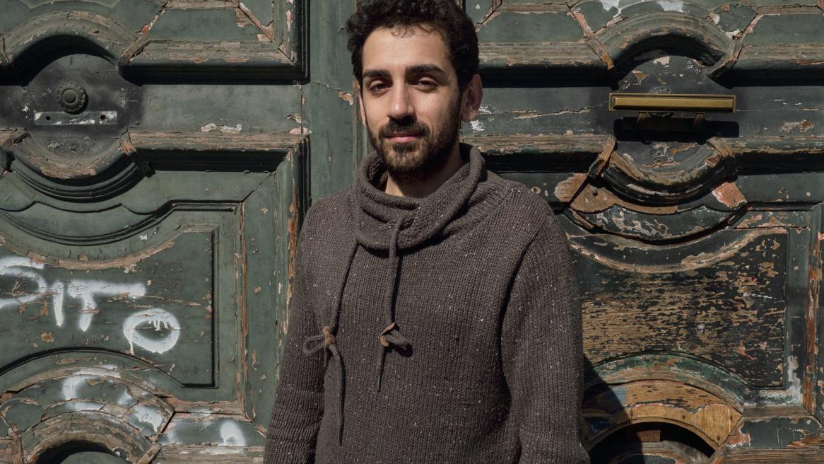 Roberto Paolo #573