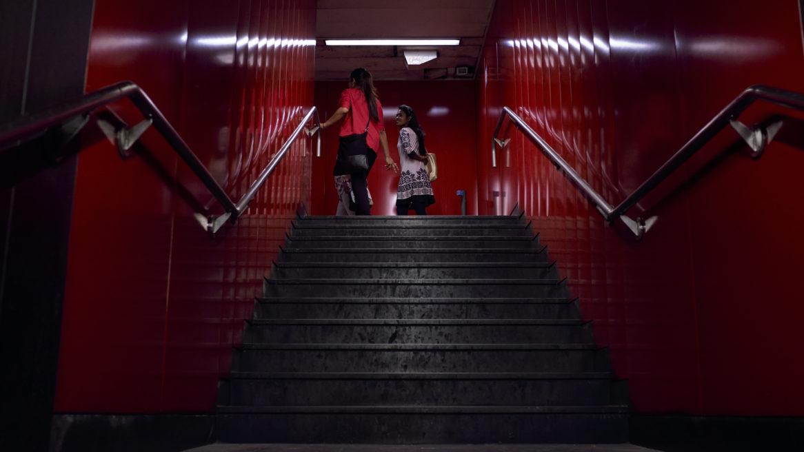 Rosso senza ressa #593