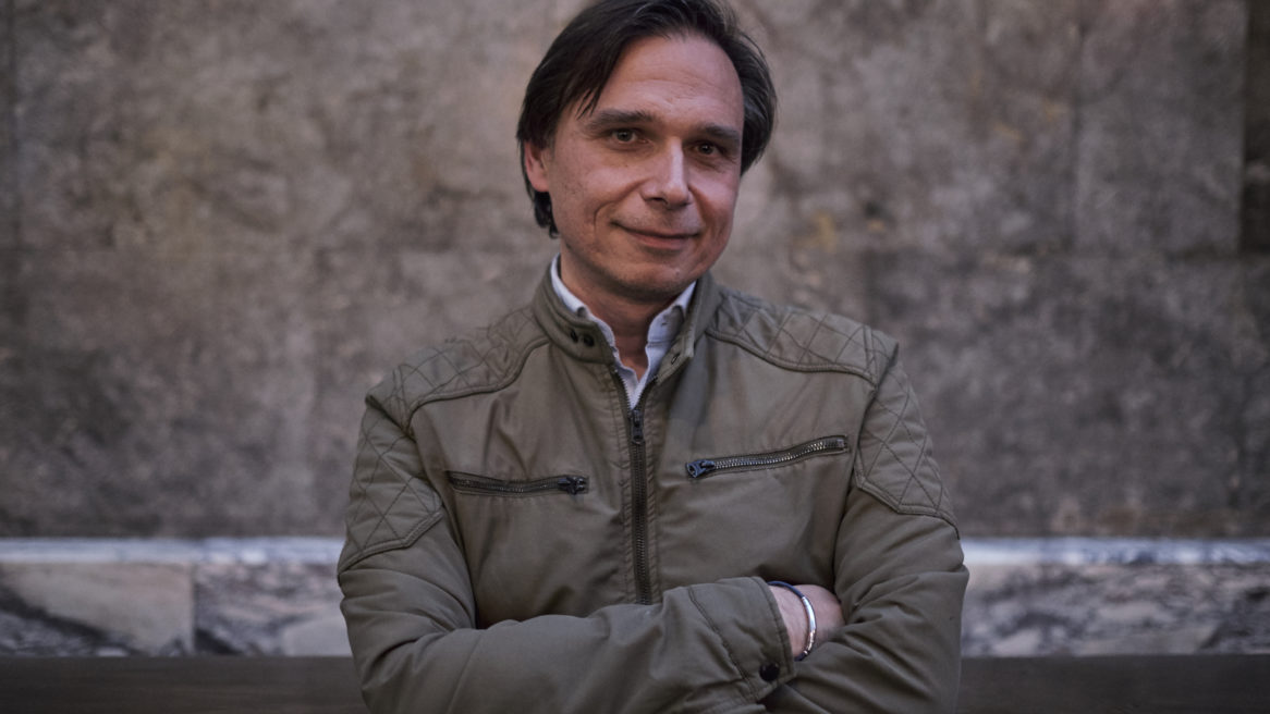 Vincenzo #578
