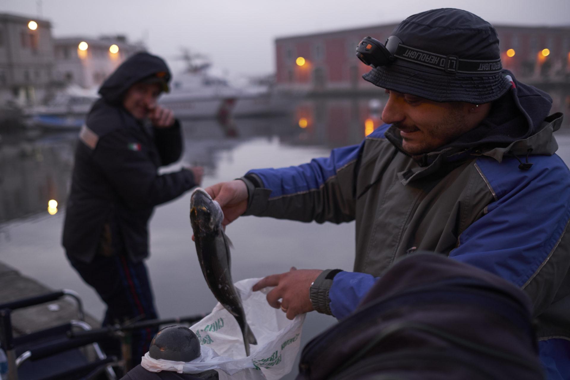 Gente di mare #579