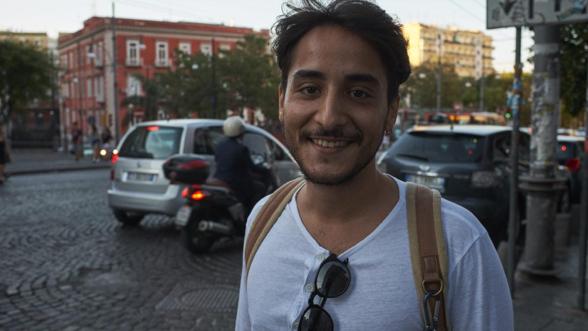 Giuseppe #619