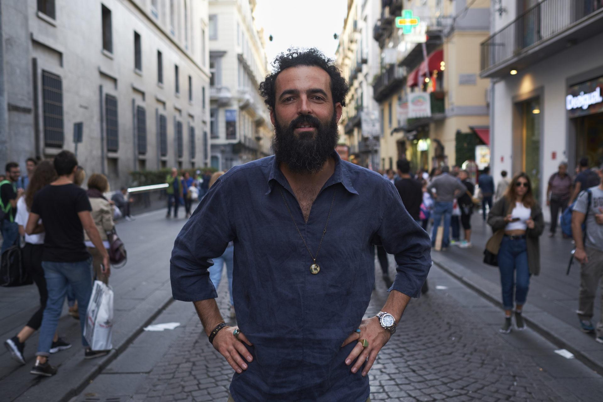 Gianni #654
