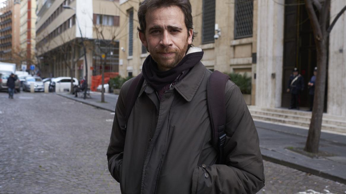 Renato #679