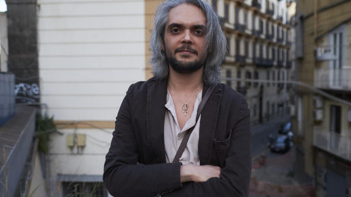 Paolo #698